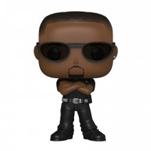 Bad Boys POP! Movies Vinylová Figurka Mike Lowrey 9 cm