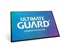 Ultimate Guard Store Carpet 60 x 90 cm Blue Gradient