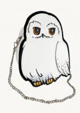 Harry Potter Shoulder Bag Hedwig