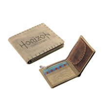 Horizon Zero Dawn Wallet Aloy