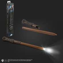 Harry Potter Illuminating Wand Pen Harry Potter