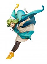 Atelier of Witch Hat PVC Socha 1/6 Coco 25 cm