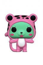 Fairy Tail POP! Animation Vinylová Figurka Frosch 9 cm