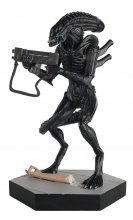 The Alien & Predator Figurine Collection Jeri the Synthetic (Ali