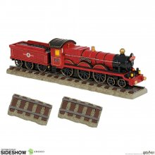 Harry Potter Socha Bradavice Express 54 cm