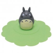 Muj soused Totoro Silicon Cup Cover Totoro