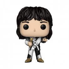 The Struts POP! Rocks Vinylová Figurka Luke Spiller 9 cm