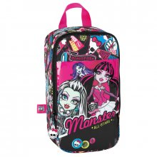 Monster High originální taška na boty Monster High All Stars