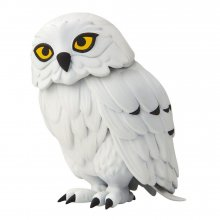 Harry Potter Interactive Creature Hedwig 12 cm