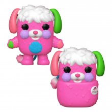 Popples POP! TV Vinyl Figures Popple 9 cm prodej v sadě (6)