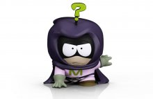 South Park The Fractured But Whole PVC figurka Mysterion (Kenny)
