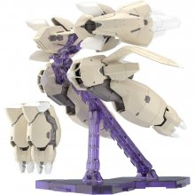 Alice Gear Aegis plastový model kit Genesha 29 cm