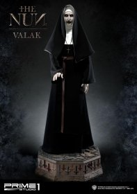 The Nun Socha 1/2 Valak 114 cm