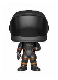 Fortnite POP! Games Vinylová Figurka Dark Voyager 9 cm