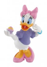 Mickey Mouse Clubhouse Figure Daisy 6 cm