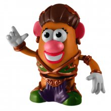Mr. Potato Head figurka Star Wars Princess Leia