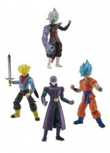Dragonball Super Dragon Stars Action Figures 17 cm Assortment Se