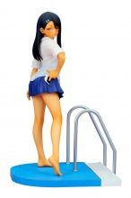 Don't Toy with Me, Miss Nagatoro PVC Socha 1/7 Miss Nagatoro 24