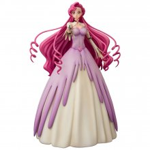 Code Geass Lelouch of the Rebellion PVC Socha Euphemia li Brita
