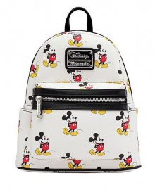 Disney by Loungefly batoh Mickey AOP