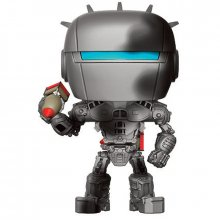 Fallout 4 POP! figurka Liberty Prime (Battle) 15 cm