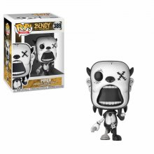 Bendy and the Ink Machine POP! Games Vinylová Figurka Piper 9 cm