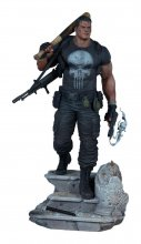Marvel Premium Format Figure The Punisher 56 cm