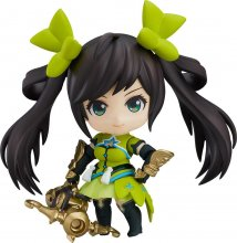 King Of Glory Nendoroid Action Figure Sun Shangxiang 10 cm