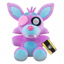 Five Nights at Freddy's Spring Colorway Plyšák Foxy 15 cm