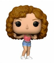 Dirty Dancing POP! Movies Vinylová Figurka Baby 9 cm