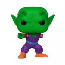 Dragon Ball Z POP! Animation Vinylová Figurka Piccolo 9 cm