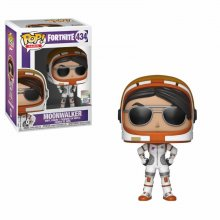 Fortnite POP! Games Vinylová Figurka Moonwalker 9 cm
