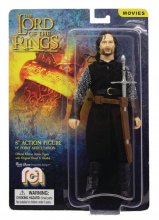 Lord of the Rings Akční figurka Aragorn 20 cm