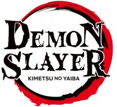 Demon Slayer Kimetsu no Yaiba Plush Figures 15 cm Display (9)