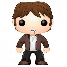 True Blood POP! vinylová figurka Bill Compton 10 cm