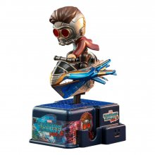 Guardians of the Galaxy CosRider mini figurka se zvuky & Light