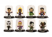 Doctor Strange Domez mini figurky 7 cm Display (24)