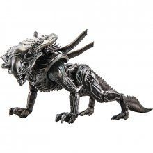 Aliens Colonial Marines figurka Xenomorph Crusher Previews Excl