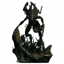 Socha Aliens maketa Alien King 53 cm