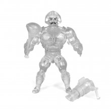 Masters of the Universe Vintage Collection Akční figurka Crystal