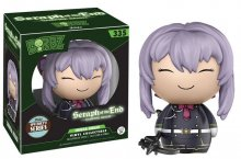 Seraph of the End Dorbz Vinylová Figurka Speciality Series Shino