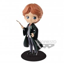Harry Potter Q Posket mini figurka Ron Weasley B Pearl Color Ver