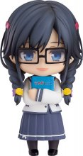 Oresuki Are you the only one who loves me? Nendoroid PVC Action