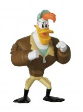 DuckTales Figure Launchpad Mc Quack 9 cm