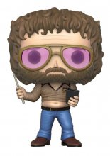 Saturday Night Live POP! TV Vinyl Figure More Cowbell! (Gene Fre