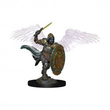 D&D Icons of the Realms Premium Miniature pre-painted Aasimar Ma