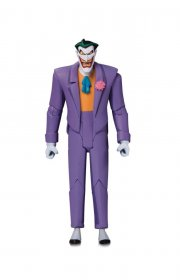 Batman The Adventures Continue Akční figurka The Joker 16 cm