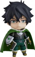 The Rising of the Shield Hero Nendoroid Akční figurka Shield Her