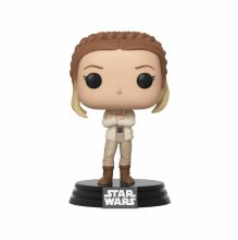 Star Wars Episode IX POP! Movies Vinylová Figurka Lieutenant Con