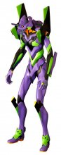 Evangelion 2.0 You Can (Not) Advance Socha Evangelion Unit 01 2